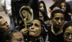 christians in the middle east2