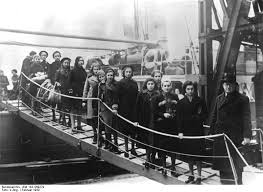 kindertransport2