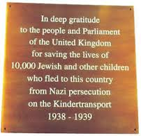 kindertransport3