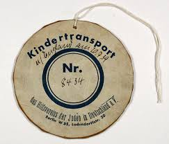 kindertransport4