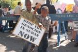 sudan stop the genocide