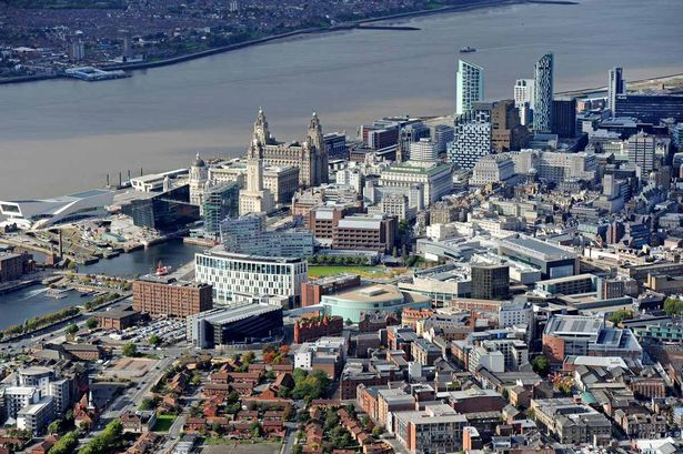 greater liverpool photo