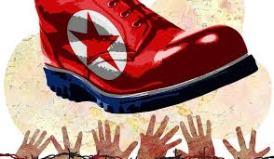north-korea-human-rights2