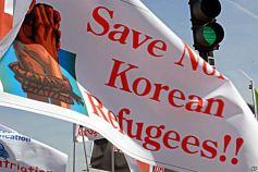 north-korean-refugees