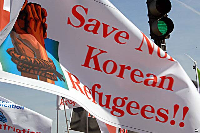 north-korean-refugees