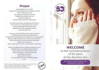 2017 50th Anniversary 1