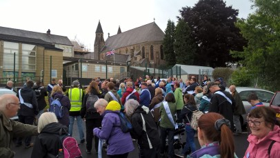2017 Right to Life Walk in ribble Valley (2)