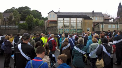 2017 Right to Life Walk in ribble Valley (4)
