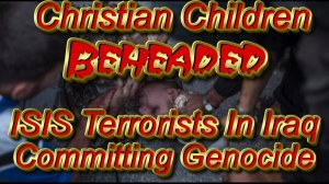 christian genoicde 2
