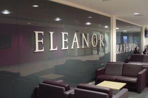 eleanor rathbone10