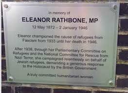 eleanor rathbone4