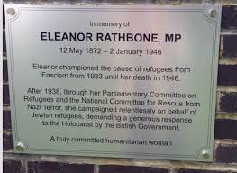 eleanor rathbone4
