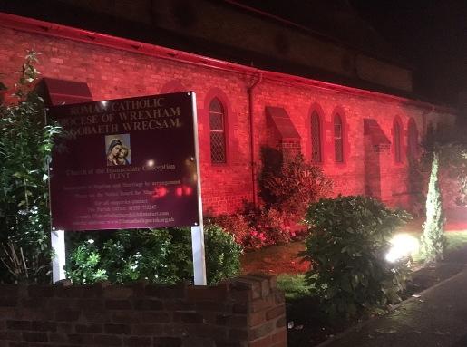 flint-church-red