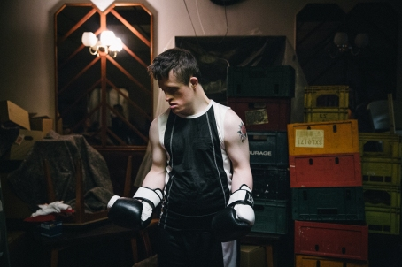 IMG_4693.jpg Tommy as fighter 2