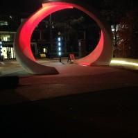 liverpool-hope-university-red-wednesday
