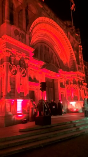 westminster-cathedral-red-wednesday