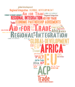 Africa and trade 2