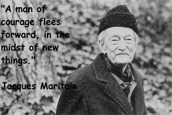 Jacques-Maritain-Quotes-5
