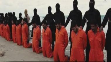 coptic martyrs 2