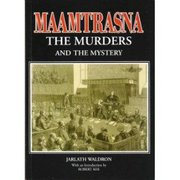 Maamtrasna murders