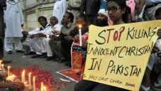 stop-killing-christians-in-pakistan
