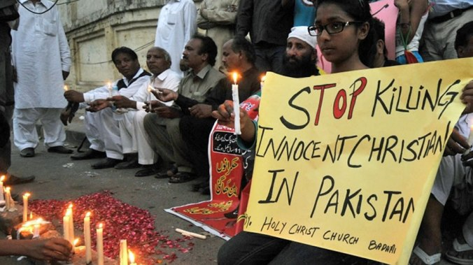stop-killing-christians-in-pakistan