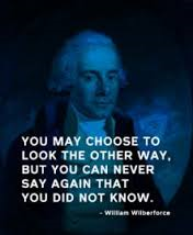 wilberforce quote.jpg