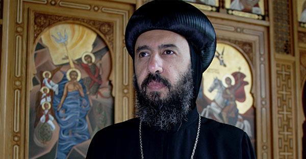 bishop-angaelos