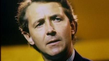 David Alton BBC file photo