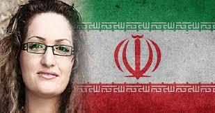Maryam Naghash Zargaran