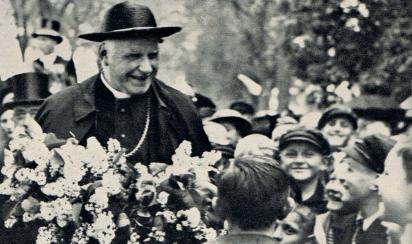 Von-Galen-flowers-and-children