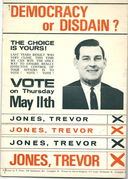 1968-trevor-jones-contests-childwall-ward-2