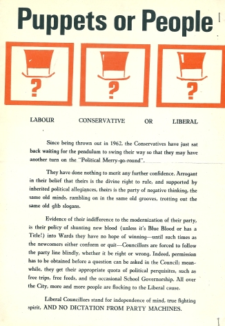 1968-trevor-jones-contests-childwall-ward-4