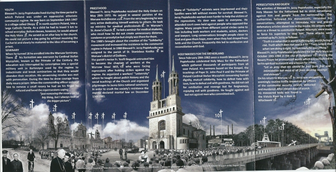 2016-visit-to-warsaw-and-to-the-museum-of-blessed-father-jerzy-popieluszko-10