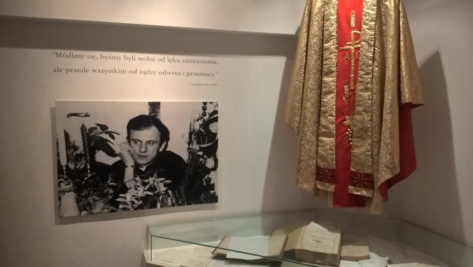 2016-visit-to-warsaw-and-to-the-museum-of-blessed-father-jerzy-popieluszko-21