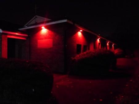 golborne-red-wednesday