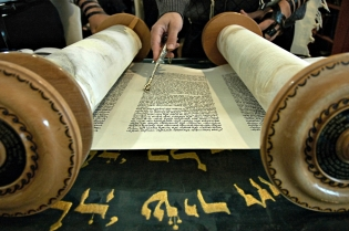 judaism-torah-300dpi-dreamstime_2951922