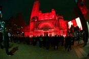 red-wednesday-westminster-cathedral