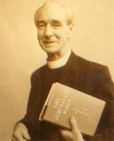 jerusalem-bible-with-fr-alexander-jones