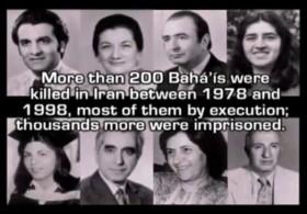 iran-bahais