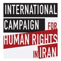 iran-human-rights-3