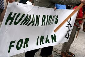 iran-human-rights