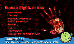 iran-human-rights2