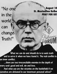 kolbe-and-truth