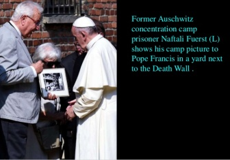 pope-francis-visits-auschwitz-18-638