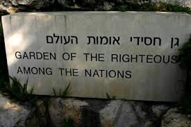 righteous-among-the-nations