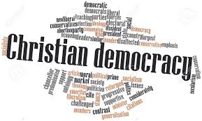 christian-democracy