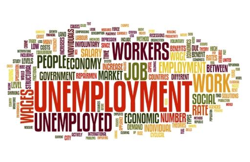 unemployment_0