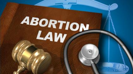 abortion-law-mgn_