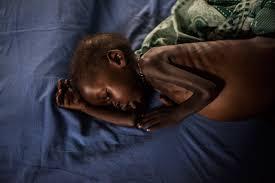 south-sudan-famine-2